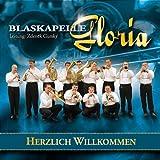 Herzlich Willkommen - Blaskapelle Gloria