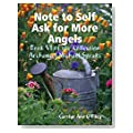 Note to Self Ask for More Angels Cover image
