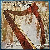 Renaissance of the Celtic Harp [Vinyl]