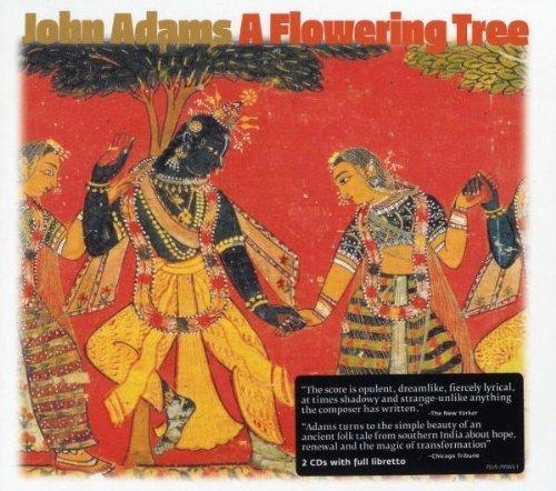 a-flowering-tree-by-john-adams-2008-09-23