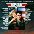 Top Gun (Bande Originale du Film)