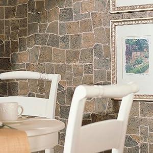 Stone Look Wallpaper - Improvements