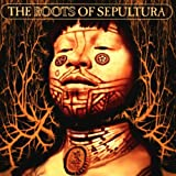 echange, troc Sepultura - The Roots Of Sepultura (2 CD)