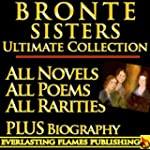 BRONTE SISTERS COMPLETE WORKS ULTIMAT...