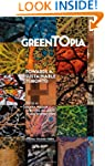 GreenTOpia: Towards a Sustainable Tor...