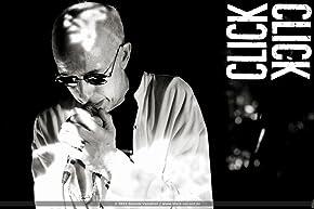 Bilder von Click Click