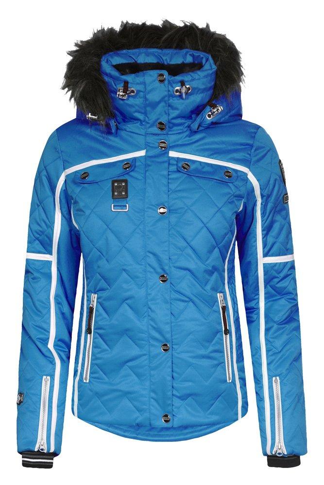 ICEPEAK Damen Jacket Ofra online bestellen