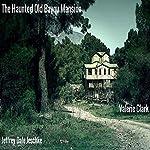 The Haunted Old Bayou Mansion   Jeffrey Jeschke