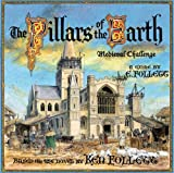 Medieval Challenge (Pillars of the Earth)