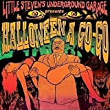 Halloween a Go-Go Various Artists