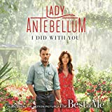 "I Did With You (From ""The Best Of Me"")"