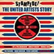 Stampede - The United Artists Story 1962