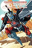 img - for Transformers: Drift - Empire of Stone book / textbook / text book