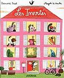 vignette de 'Les invités (Bernard Friot)'