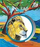 [Le ]rap : Tom'bé le lion et le rap