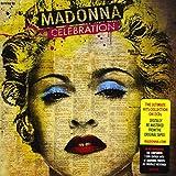 Madonna Celebration