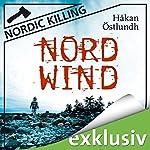 Nordwind (Nordic Killing)   Håkan Östlundh
