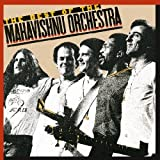 Mahavishnu Orchestra Best Of The Mahavishnu Orchestra Mainstream Jazz