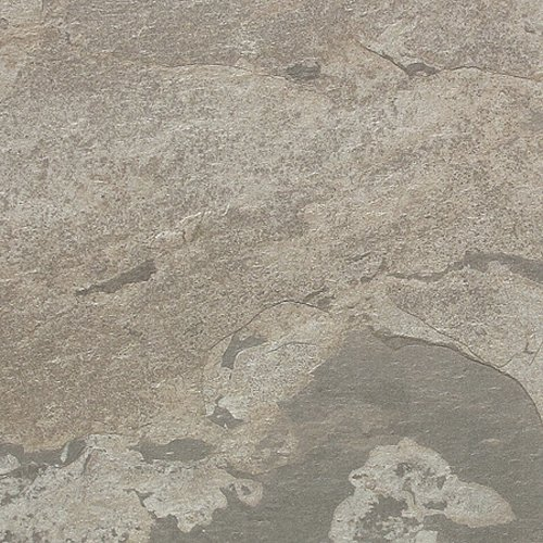 Epoch Tile GS12X12 12X12  Slate Porcelain, Gray