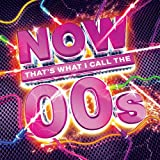 Now That's What I Call The 00'sby Various Artists