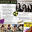 The Bitter End - Live in Concert