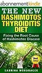 Hashimotos: Hashimotos Diet: An easy...