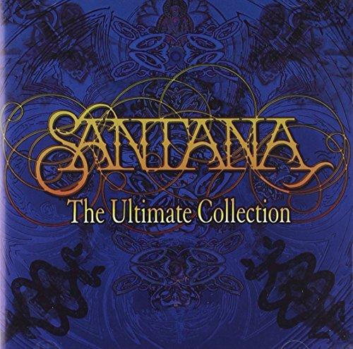 Santana - Collection - Zortam Music