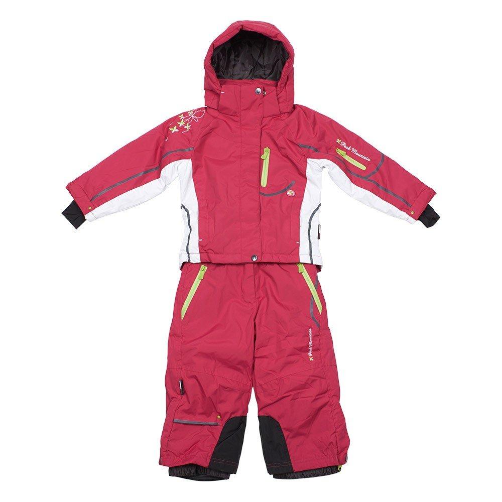Peak Mountain – Ski set Mädchen 10/16 jahre GAULINE günstig kaufen