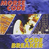 Code Breaker by Morse Code (2000-09-22)