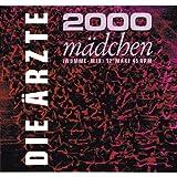2000 Mädchen