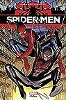 Spider-Man (V3), Hors-Série N°1 : Spider-Men par Brian Michael Bendis