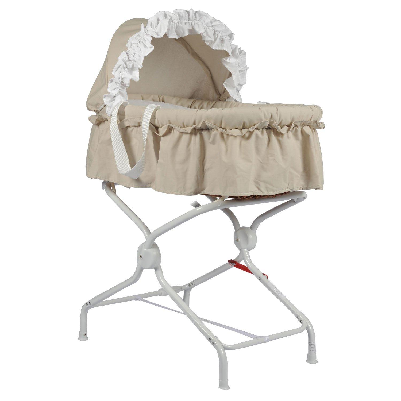 couffin bebe. Black Bedroom Furniture Sets. Home Design Ideas
