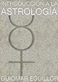 img - for Introducci n a la astrolog a (Spanish Edition) book / textbook / text book