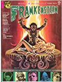 img - for Castle of Frankenstein #17 (October 1971) book / textbook / text book