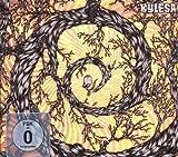 Spiral Shadow by KYLESA (2010-10-25)