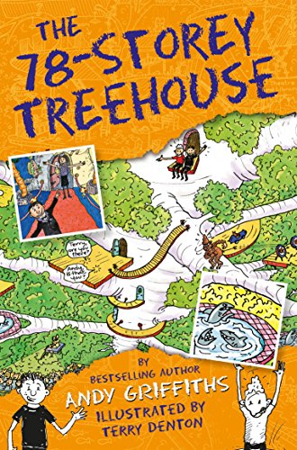the-78-storey-treehouse-the-treehouse-books