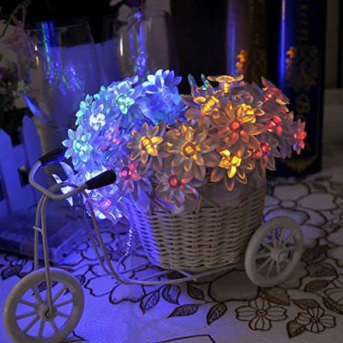 lychee-4m-40-batteria-led-a-due-piani-lotus-flower-fairy-luci-della-stringa-del-led-per-esterno-di-n