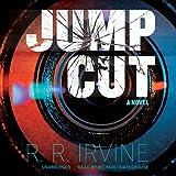 img - for Jump Cut (Robert Christopher) book / textbook / text book