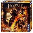 Kosmos 691943 - Der Hobbit - Smaugs Einde, Das Spiel zum Film