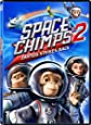 Space Chimps 2