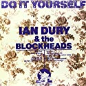 Dury, Ian & the Blockheads - Do It Yourself [Vinilo]<br>$643.00