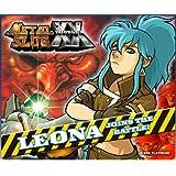 Metal Slug XX: Leona Playable Character [Online Game Code] ~ Atlus