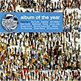 Mercury Music Prize Sampler 2003 Various Artists