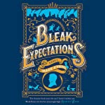 Bleak Expectations | Mark Evans