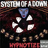 Hypnotize [Explicit]