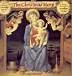 The Christmas Story: According to the...