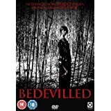 Bedevilled [DVD]by Min-Ho Hwang