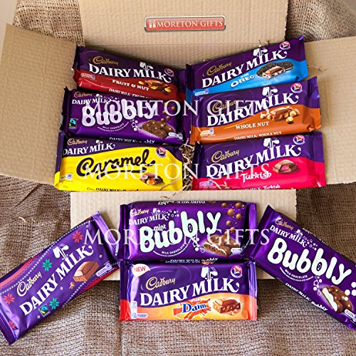 cadbury-10-chocolate-bar-extravaganza-treat-box-perfect-mothers-or-fathers-day-gift-dairy-milk-fruit