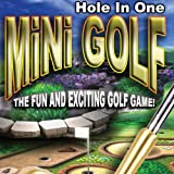 Hole In One Mini-Golf [Download]