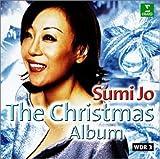 Sumi Jo - The Christmas Album